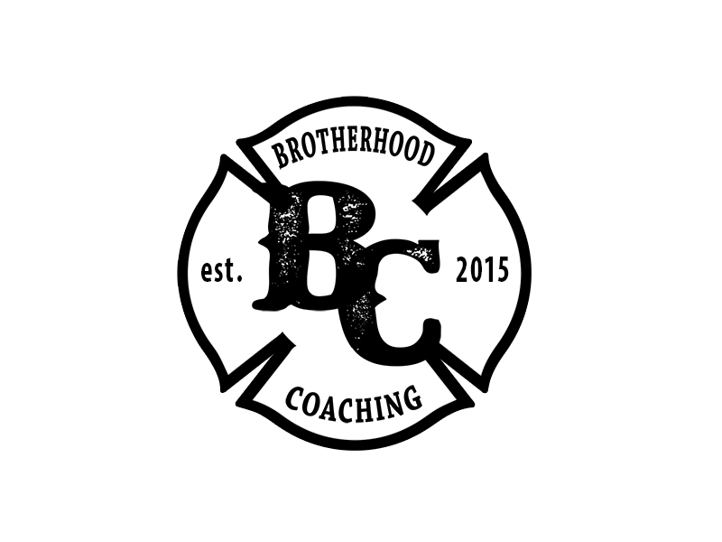 Brotherhood Coaching